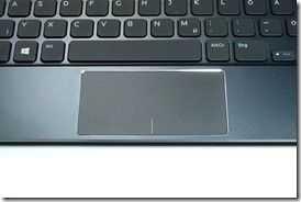 Dell Venue 11 Pro (15)