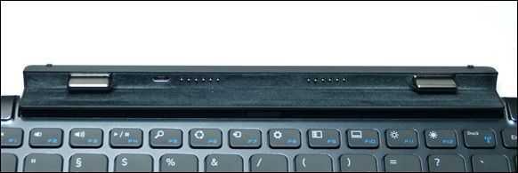 Dell Venue 11 Pro (17)