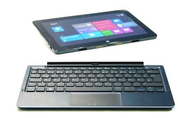 Dell Venue 11 Pro (1)
