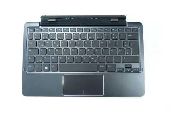 Dell Venue 11 Pro (22)