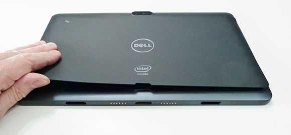 Dell Venue 11 Pro (27)