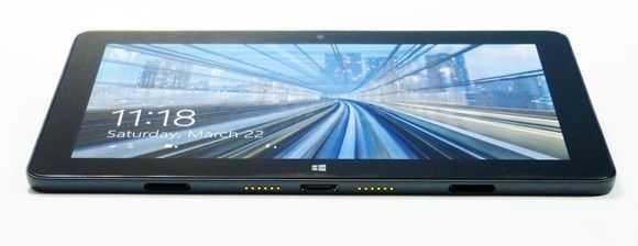 Dell Venue 11 Pro (38)