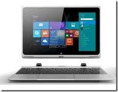 acer-aspire-switch-sw5 -