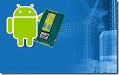 androidonintelarchitecture