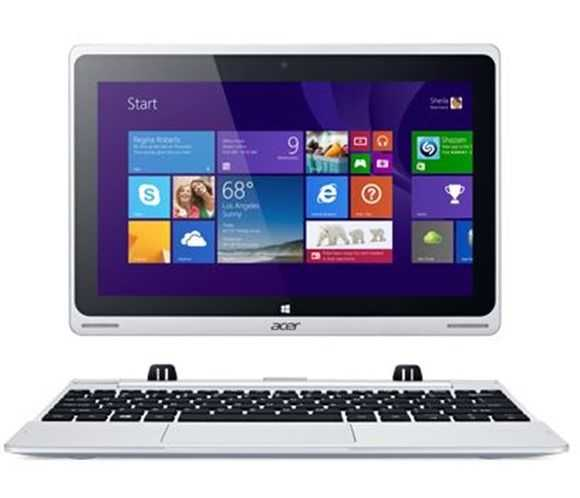 Acer Aspire Switch 10  _6_