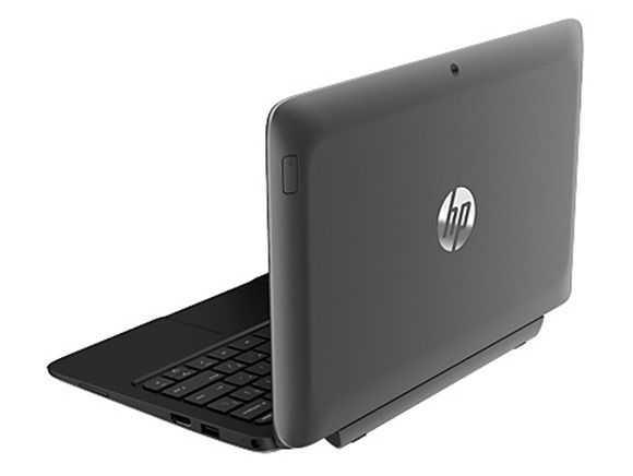 HP Pro 410 G1 (1)_edited