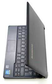Lenovo Ideapad Flex 10 (22)