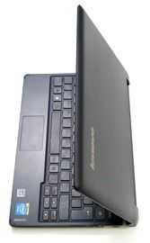 Lenovo Ideapad Flex 10 (22)