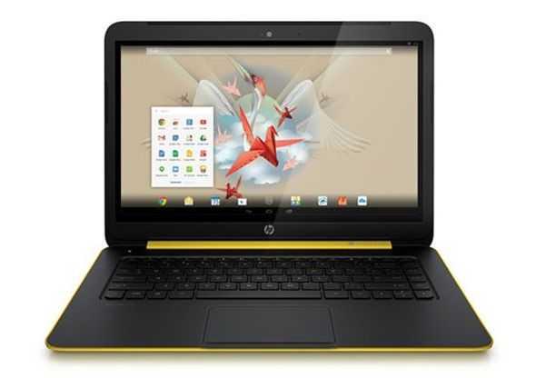 HP Slatebook 14 (5) (550x460)