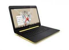HP Slatebook (487x350) (2)