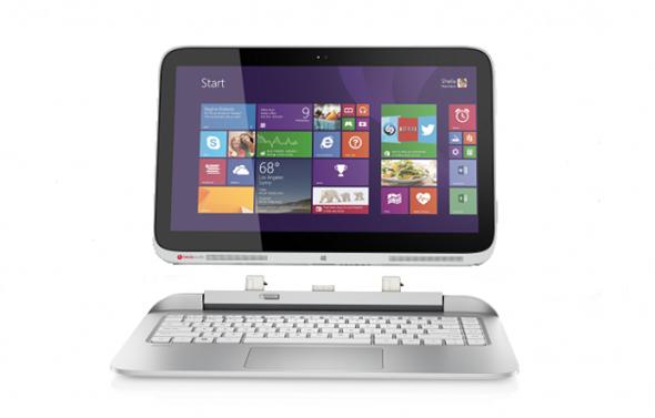 HP Split X2 2014 (1)