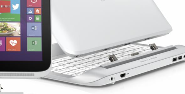 HP Split X2 2014 (2)