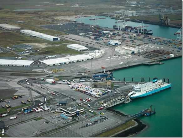 02_Dunkerque_Port_Port_Ouest