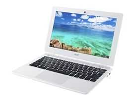 ACER-Chromebook-CB3-111-C61U (4)_edited