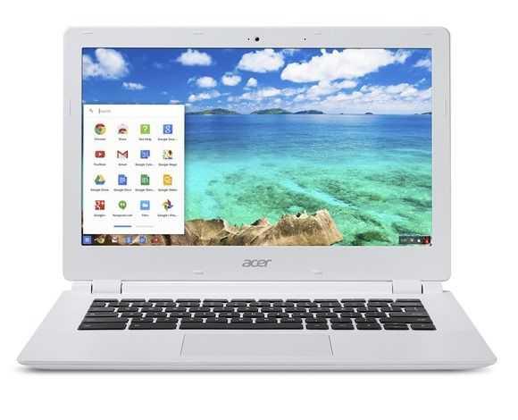 Acer Chromebook 13 (5)