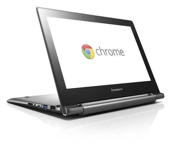 Lenovo N20p Chromebook (6)