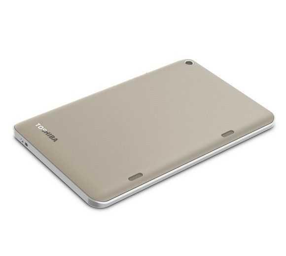Toshiba Encore 2 8