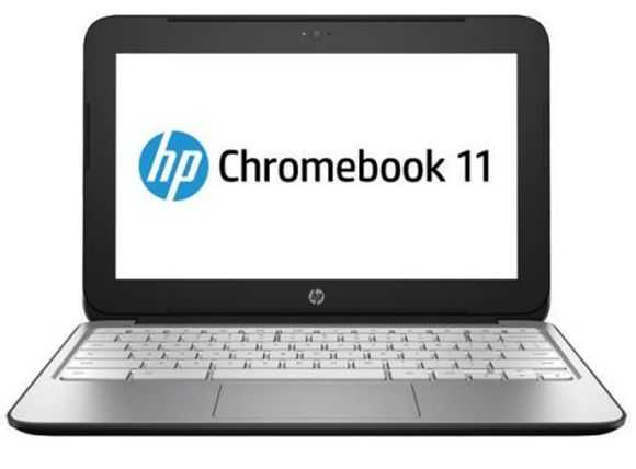 hp-chromebook-11-g3