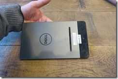 Dell Venue 8 7000 (5)