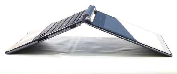 Lenovo N20p Chromebook (10)