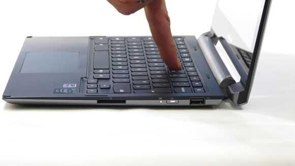 Lenovo N20p Chromebook _12_