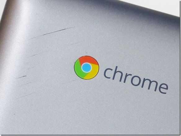 Lenovo N20p Chromebook _19_