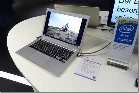 Toshiba Chromebook 2 CB30-B (8)