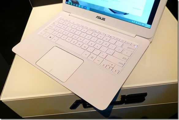 Zenbook UX305 (3)