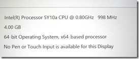 Zenbook UX305 (7)