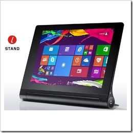 Lenovo Yoga Tablet 2 8 (2)