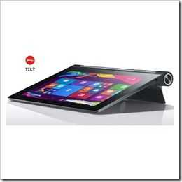 Lenovo Yoga Tablet 2 8 (7)