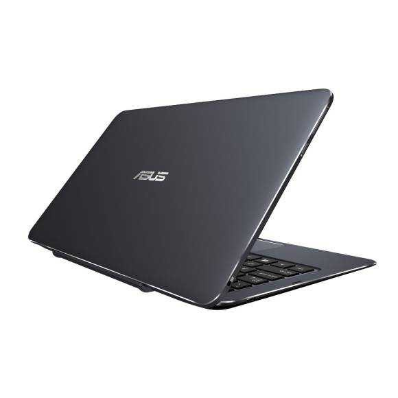 ASUS Transformer Book T300 Chi_back