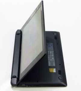 Lenovo Ideapad Flex 10 (19)