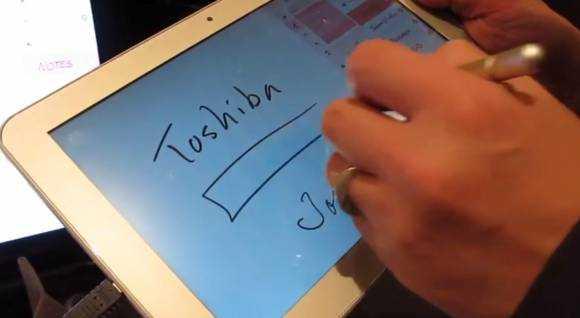 Image via Liliputing. Video below.