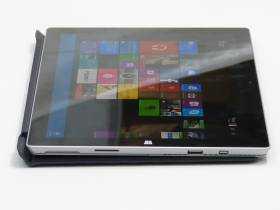 Surface Pro 3 Photos (21)