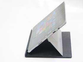Surface Pro 3 Photos (22)