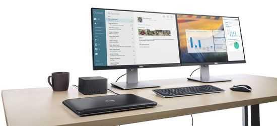dell-wireless-dock-desk_550
