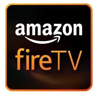 amazon fire tv stick review focus on miracast