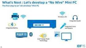 no wires mini pc