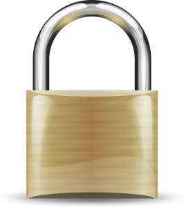 padlock-24051_1280