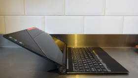 Lenovo Yoga Tablet 2 (10)