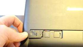 Lenovo Yoga Tablet 2 (3)