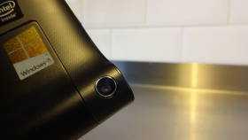 Lenovo Yoga Tablet 2 (5)