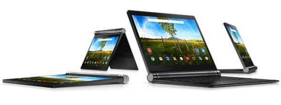 tablet-venue-10-pdp-love-module-2
