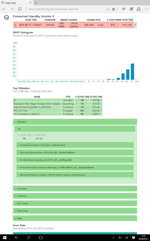 the big sleep online pdf