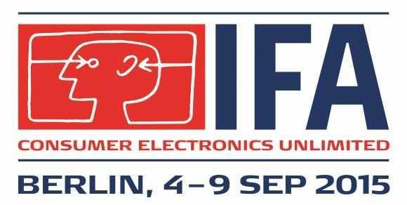 IFA_Logo_Datum_img_edited