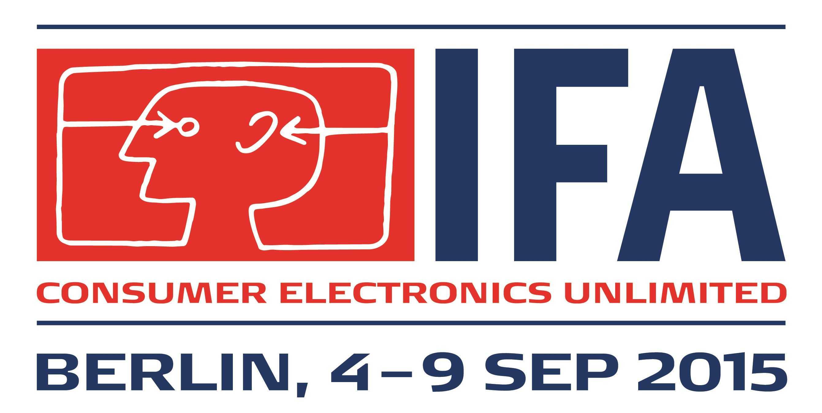 [Immagine: IFA_Logo_Datum_img_edited.jpg]
