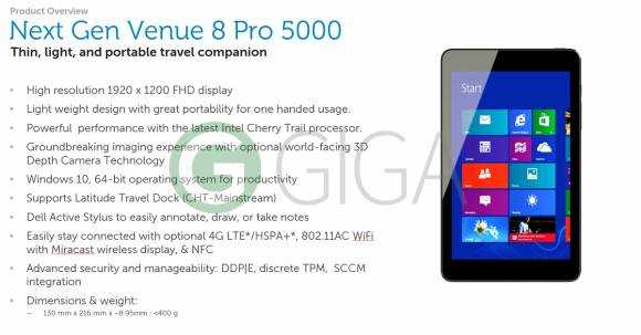 dell-venue-8-pro-5000-next-gen