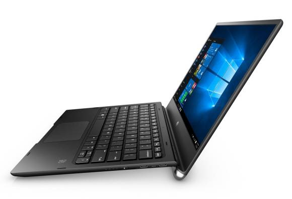 HP Mobile Extender laptop
