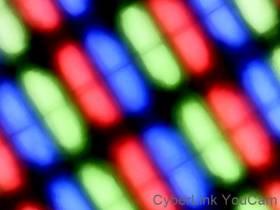 Lenovo_Yoga_300_Pix